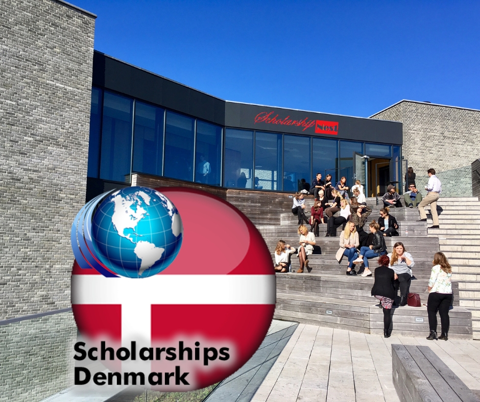 6 university of southern denmark