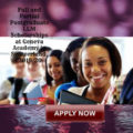 Full and Partial Postgraduate LLM Scholarships at Geneva Academy in Switzerland, 2019/20