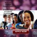 Full and Partial Postgraduate LLM Scholarships at Geneva Academy in Switzerland, 2019/20