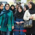 Master Scholarship Program for Iran Students in Italy, 2019-2020