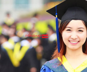 Shaanxi Normal University International  Scholarship in China, 2019-20