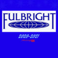 Foreign Fulbright Student Program in USA