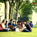 AFLSP Master Grants for Asian Students to Study in China, 2019