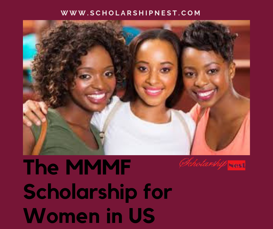 Find College Scholarships