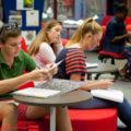 University International Pathway Merit Scholarship At Lincoln University, New Zealand