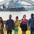 University Of Sydney Business School International Scholarships In Australia
