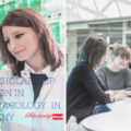 PhD Scholarship Position In Pharmacology  In Germany