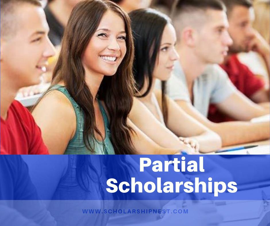 scholarshipnest