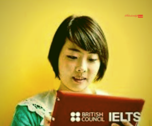 British Council Free Online Course For Understanding IELTS