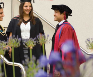 Royal Holloway Excellence Scholarships, UK 2019-2020
