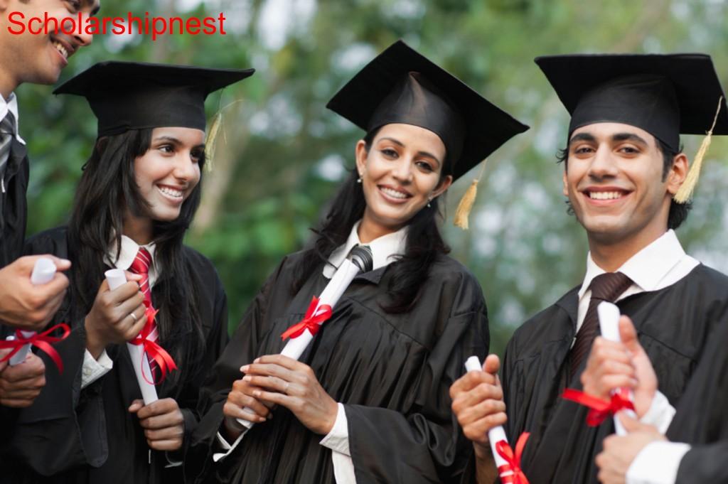 Bond University Offers Pakistan Excellence Scholarship in Australia, 2019