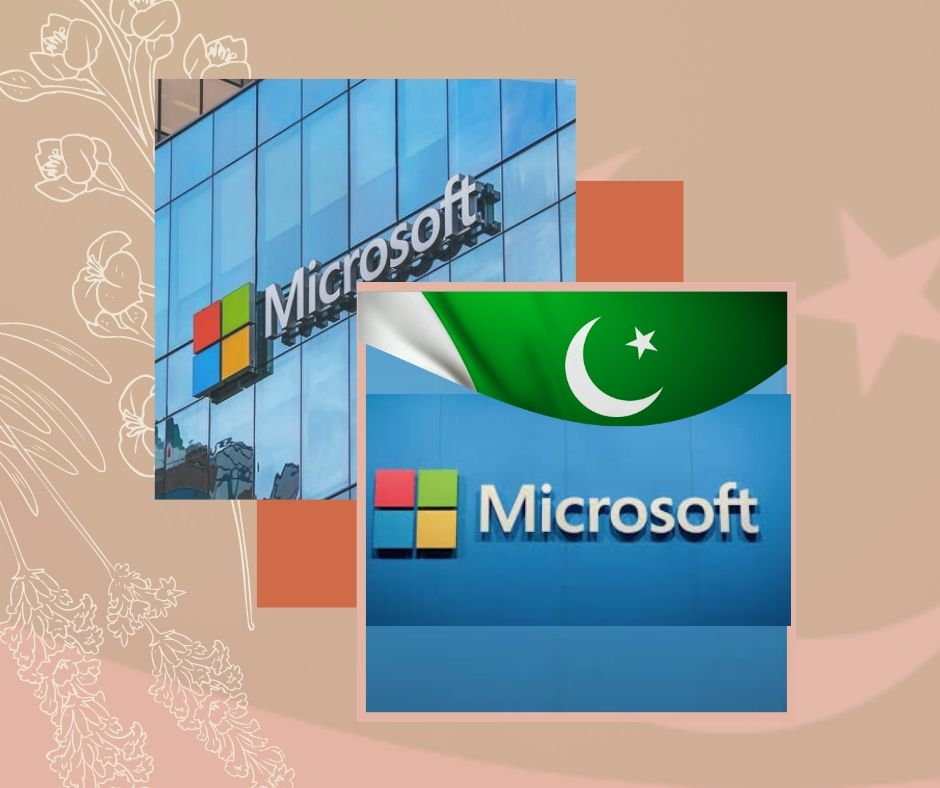 Microsoft Tuition Scholarship for Pakistani Students ...