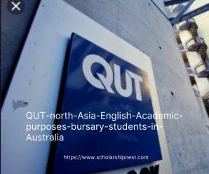 qut-north-asia-english-academic-purposes-bursary-students-in-Australia