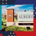 International Country Scholarships University of Alberta in Canada