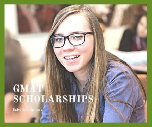GMAT Scholarships for International Students at IESEG School of Management, France