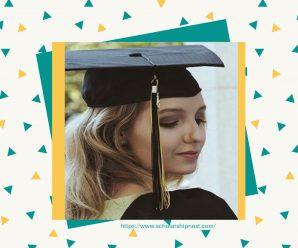 ANU College of Business & Economics International Partnership Scholarship