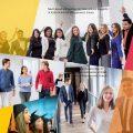 Merit-Based Scholarships for International Students at IESEG School of Management, France