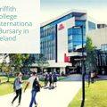 Griffith College International Bursary in Ireland