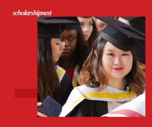 Leche Trust Bursary for Students at University of Buckingham, UK