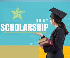 University of Wisconsin La Crosse International Scholarship Grants in USA