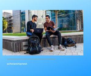 International Student Scholarships at Clayton State University, USA